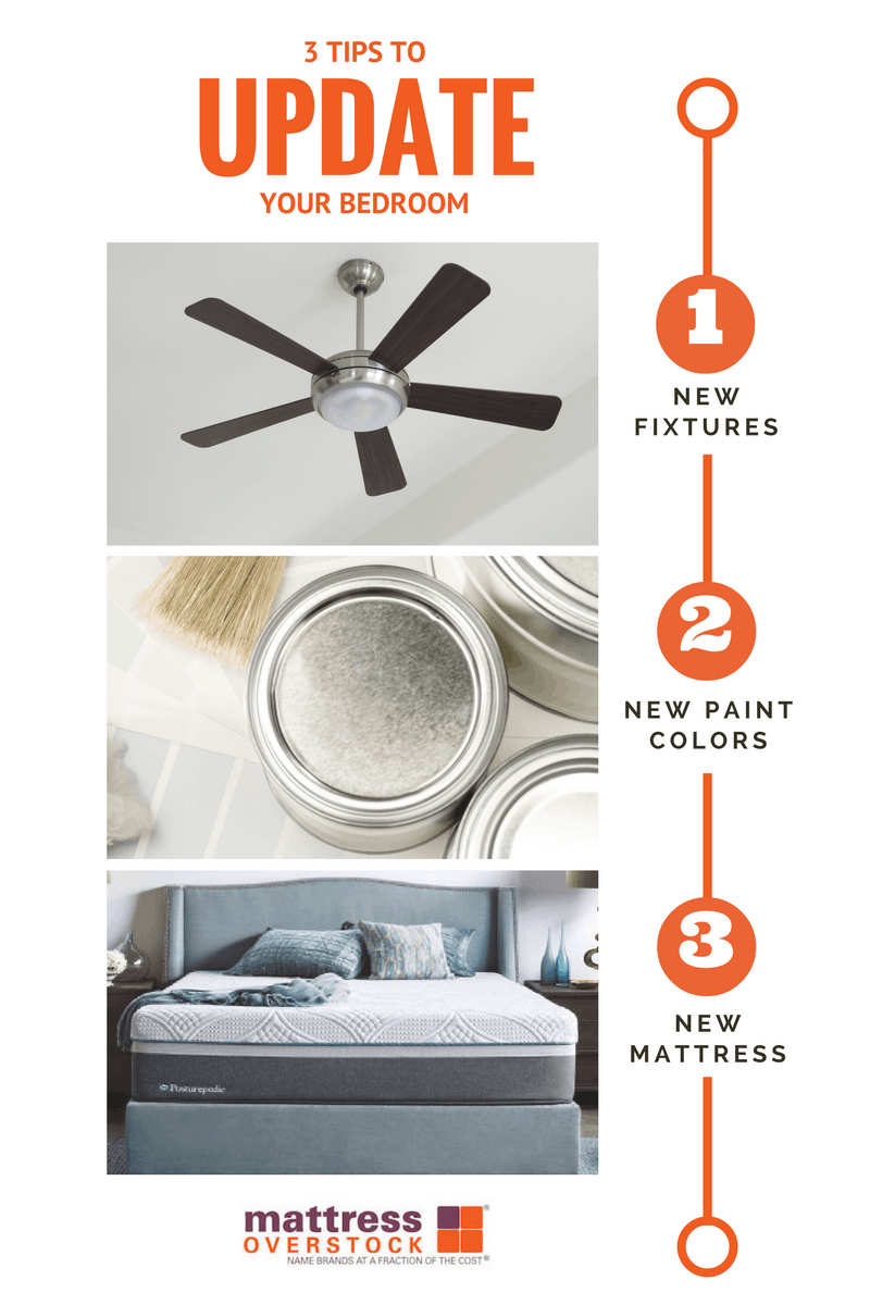 3-TIPS-TO-UPDATE-YOUR-BEDROOM