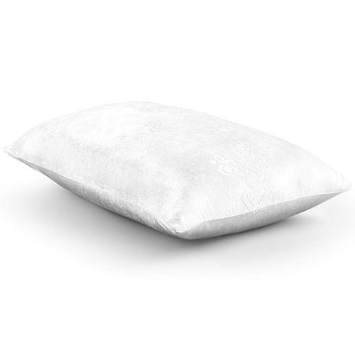 PureCare™ Plush Memory Foam Comfy