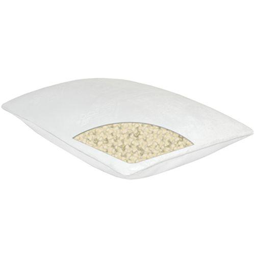 PureCare™ Plush Memory Foam Comfy Inside