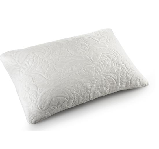 cooltech pillow