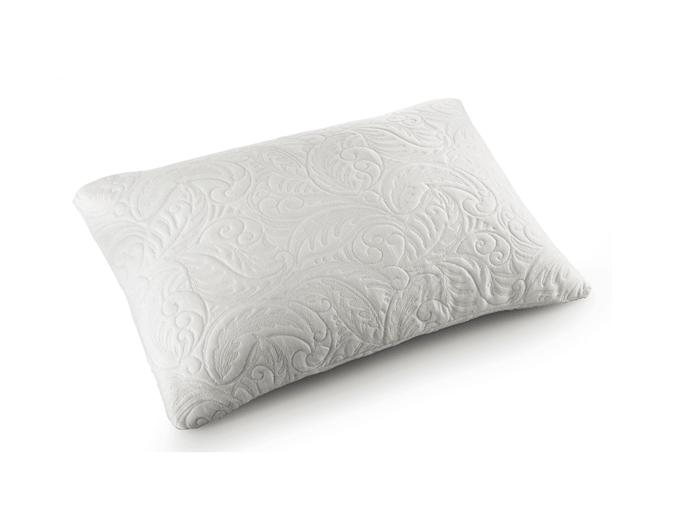 Cooling Mattress Cover Reviews Gel Bliss Pillow – Mattress Overstock