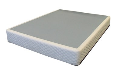 duratech box spring