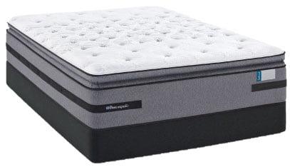 thurloe pillow top mattress