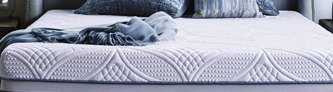 sealy posturepedic cobalt firm mattress