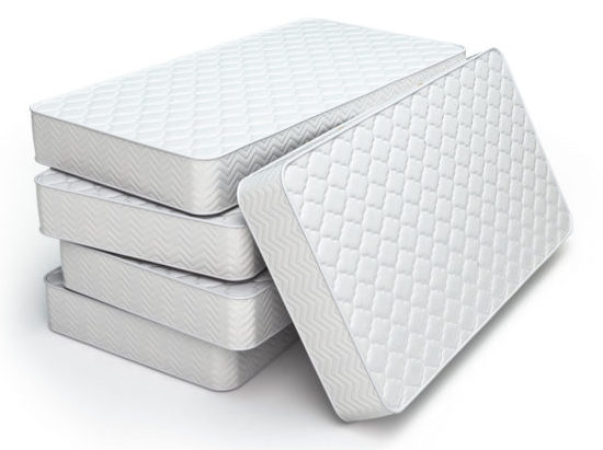spa mattress foam inches sensations green size and charcoal free overstock shipping walmart tea today full inch memory