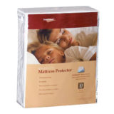 StainGuard Mattress Protector