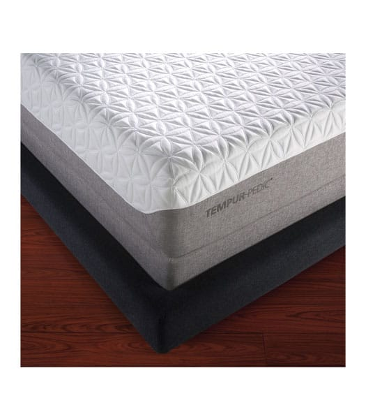 TEMPUR Cloud Prima – Mattress Overstock