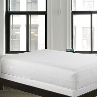 Stupendous Mattress Overstock Name Brands At A Fraction Of The Cost Uwap Interior Chair Design Uwaporg