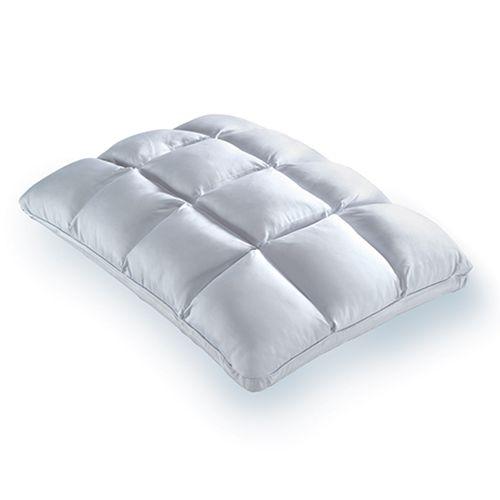 Sub-SUB-0° SoftCell Chill v0 Purecare
