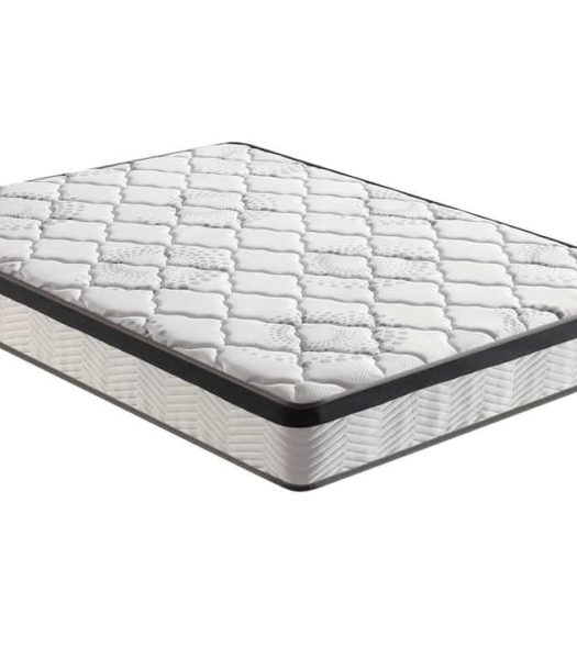 collins 10" mattress
