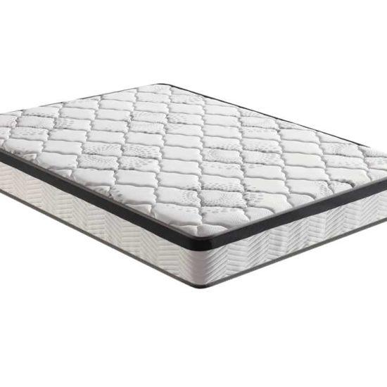 "collins 10"" mattress"