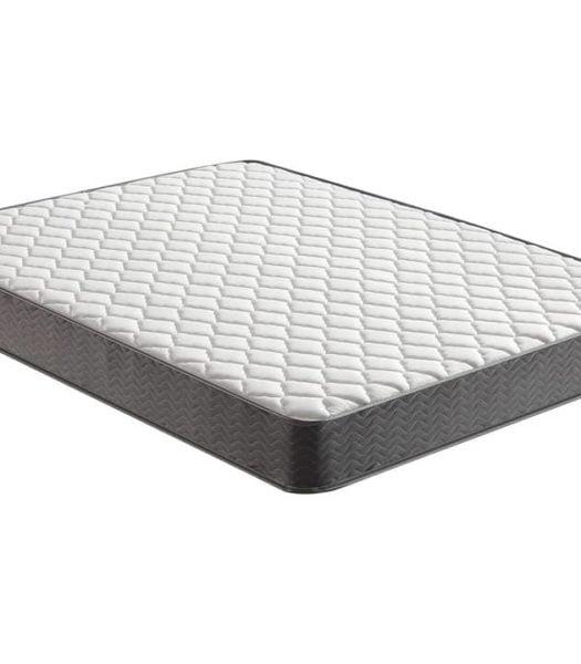 collins 8" mattress