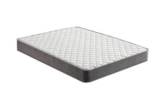 "collins 8"" mattress"