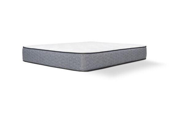 "freedom 11"" mattress"