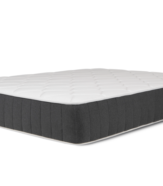 "Homeland 12"" Cooling Hybrid Mattress"