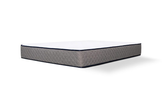 homeland 10 mattress overstock