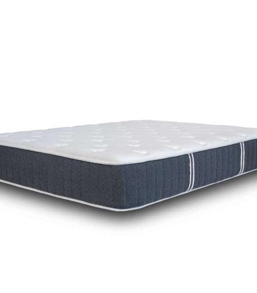 Homeland Cooling Hybrid Mattress