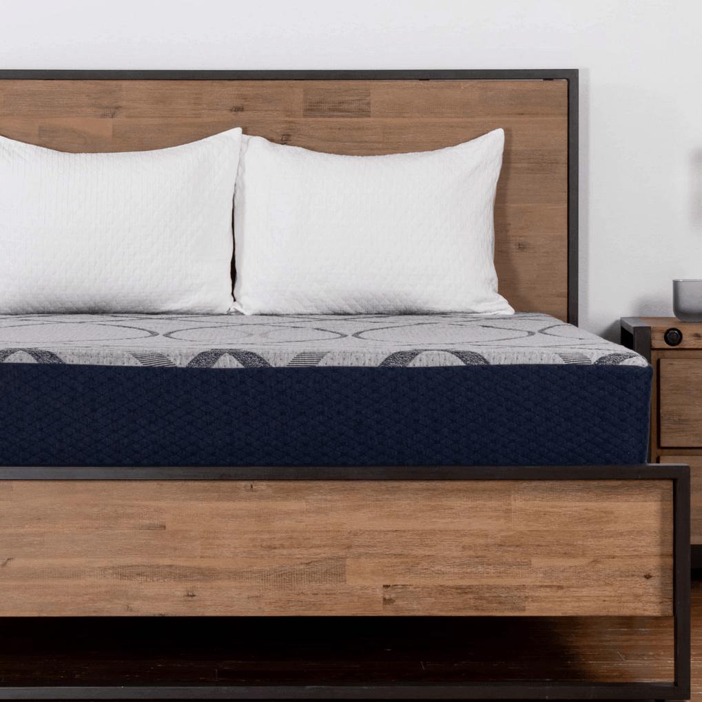 mattress categroy